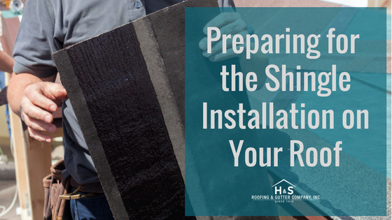 Preparing_for_the_Shingle_Installation_on_Your_Roof_Charlotte_NC_HS_Roofing.png