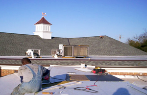 Our Commercial Roofing Services.jpg