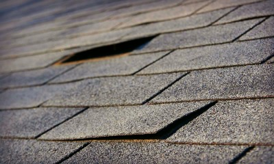 roof_repair_storm_damage_charlotte_242.jpg