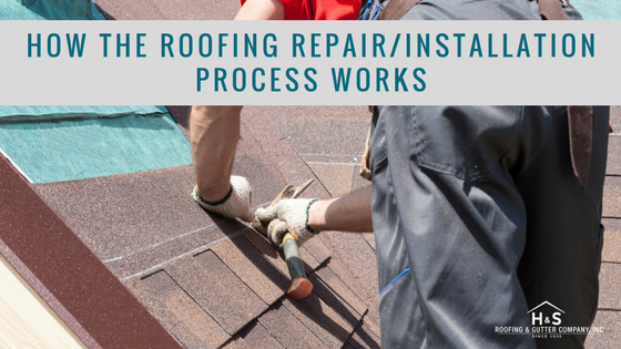 How_the_Roofing_Repair_Installation_Process_Works_Charlotte_NC_HS_Roofing.png