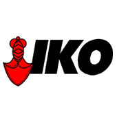 IKO Shield Pro Plus.jpg