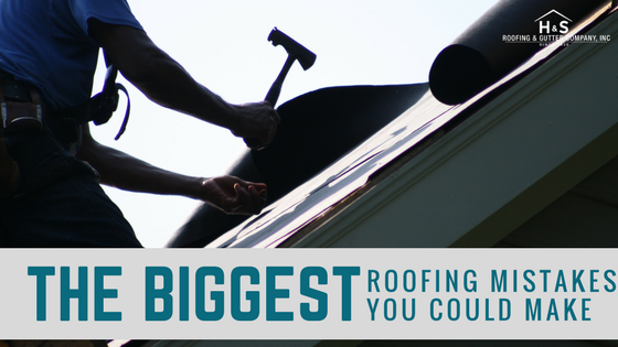 The_Biggest_Roofing_Mistakes_You_Could_Make_HS_Roofing_Charlotte_NC.png