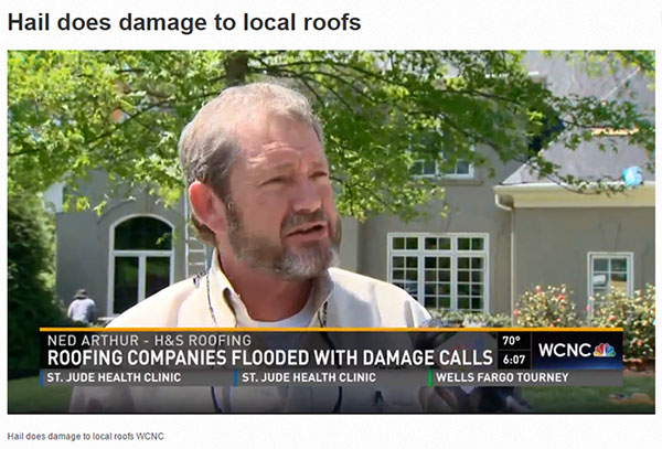 Hail-does-damage-to-local-roofs-600.jpg