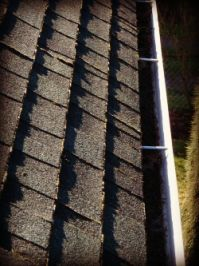 Gutter Replacement Charlotte NC