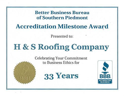 BBB-Recognition-500.jpg